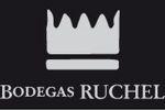Bodegas Ruchel