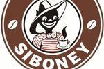 Cafes Siboney