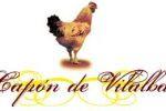 Capon de Vilalba