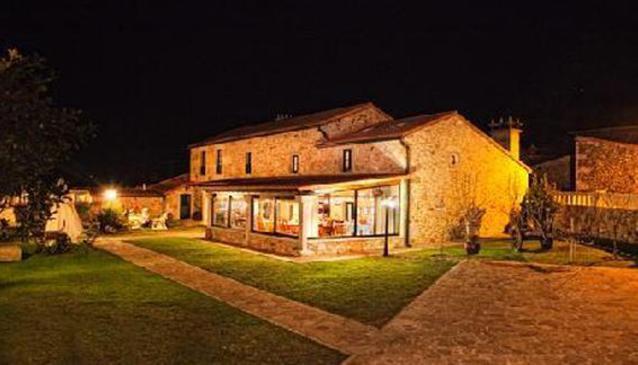 Casa de Lema Guest House