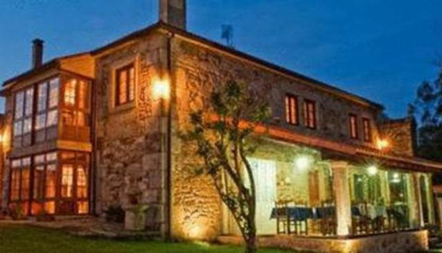 Casa de Trillo Bed & Breakfast