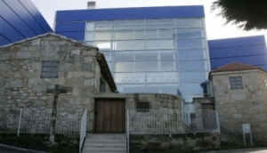 Casa Museo Cristóbal Colón
