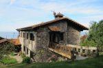 Casa Río Naciente