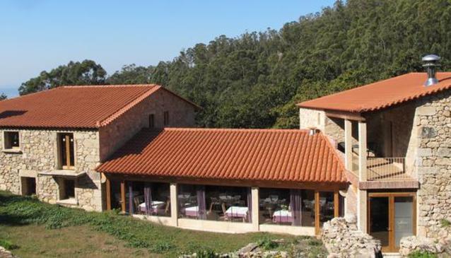 Casas do Sobral