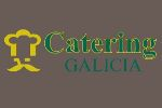 Catering Galicia