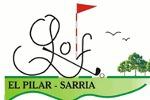 Club de Golf O Pilar - Sarria