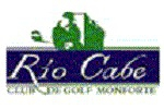 Club de Golf Rio Cabe