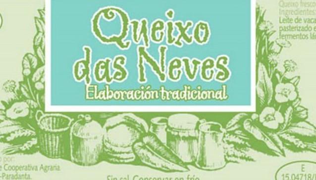 Cooperative Society of Condado-Paradanta