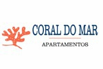 Coral do Mar II Apartamentos