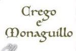 Crego y Monaguillo