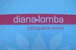 Diana Lomba Peluquería Unisex