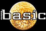 Discoteca Basic