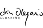 Don Olegario