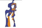 Eugenio Granell Foundation