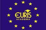 Euris Academia
