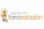 Faro Salazon