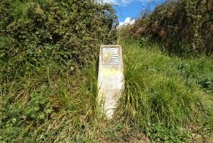 From Oviedo: Half-Day Camino de Santiago Hike