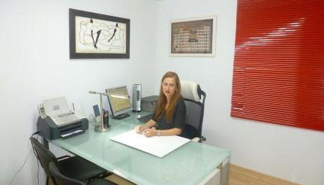 Galicia Property Lawyers