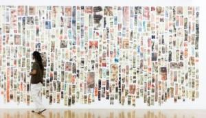 Galician Centre for Contemporary Art
