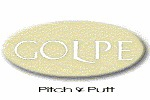 Golpe Pitch and Putt