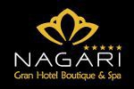 Gran Hotel Nagari Boutique and Spa