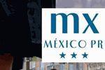 Hostal Mexico PR