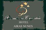 Hotel Airas Nunes