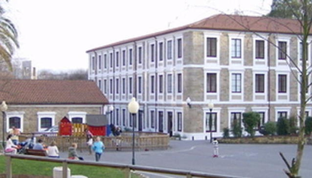 Hotel Balneario de Arteixo