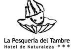 Hotel de Naturaleza Pesqueria del Tambre