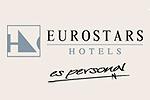Hotel Eurostars Tryp San Lazaro
