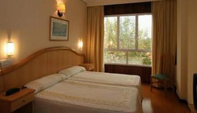 Hotel Herbina