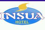 Hotel Insua Cee