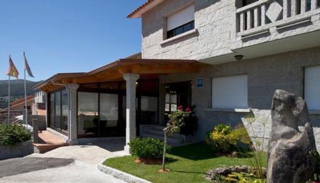 Hotel Linares