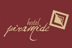 Hotel Piramide