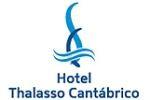 Hotel Thalasso Cantábrico