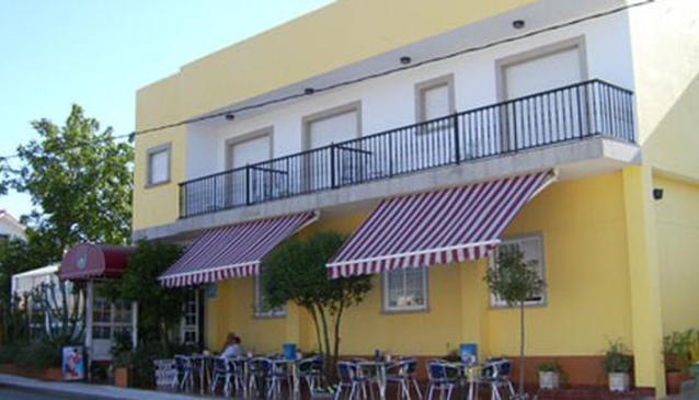 Hotel Vimar Sanxenxo