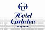 Hotelspa Galatea