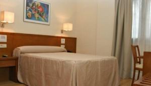 Husa Ogalia Hotel