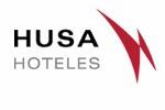 Husa Villa Covelo Hotel