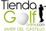 Javier del Castillo Golf Shop