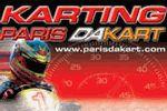 Karting Paris Dakart Sanxenxo