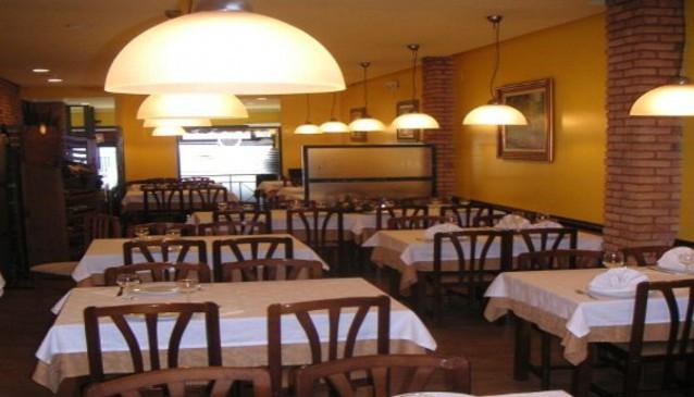 La Pizzicata Restaurante