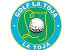 La Toja Golf Club