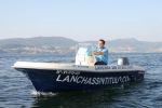 Lanchassintitulo.com Boat Renting