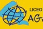LICEO International Agarimo
