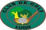 Lugo Golf Club