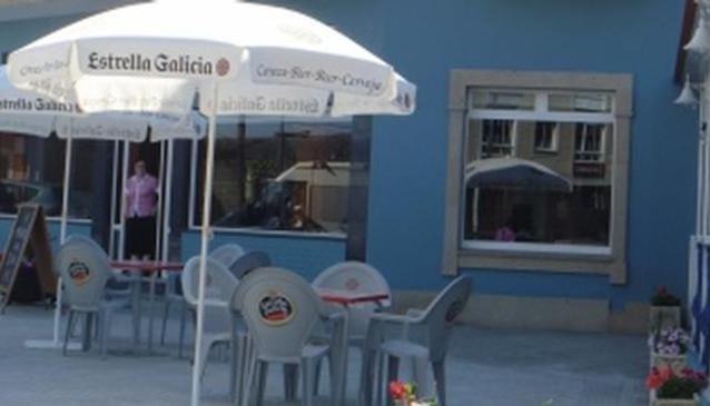 Magallanes Hotel