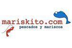 mariskito.com