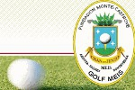 Meis Golf Club
