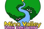 Mino Vally Farm Sanctuary